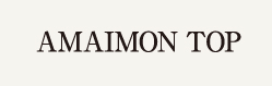 AMAIMONトップページ